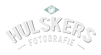 Fotografie hulskers