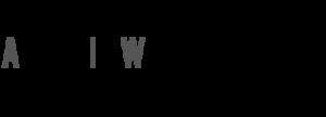 aiw-leden-badge
